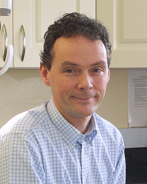 Bryan Duggan Dentist Dental Practice Finglas