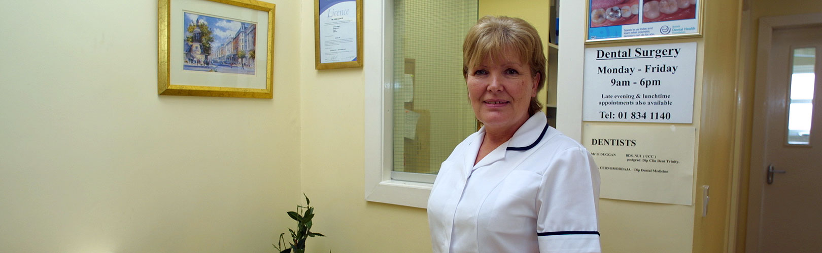 ann-receptionist-bryan-duggan-dentist_1852-1620x500